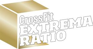 Crossfit Extrema Ratio